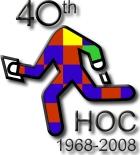 HOC_40_anniversary_logo